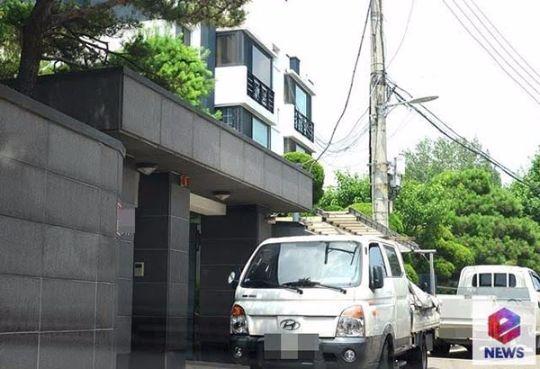 songsongcouple-300m-house-2
