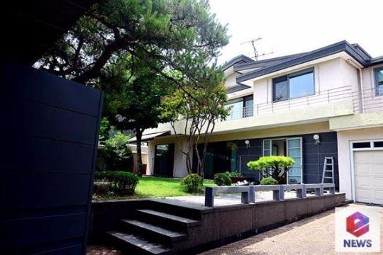 songsongcouple-300m-house-3