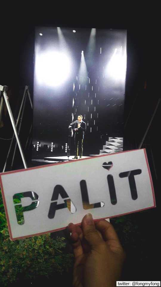 happypalitday2017
