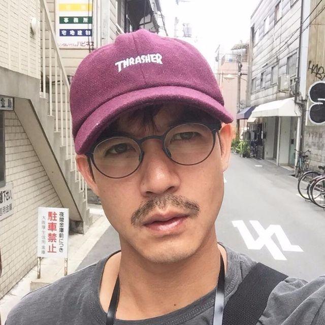 เวียร์ ศุกลวัฒน์ ไปเที่ยวญี่ปุ่นกับเบลล่าและเพื่อนๆ