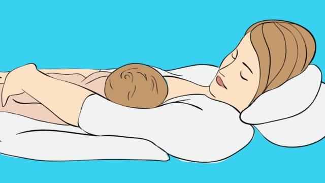 คุณแม่มือใหม่รู้ไว้เลย การเลี้ยงลูกด้วยนมแม่ มีประโยชน์อย่างไร ?