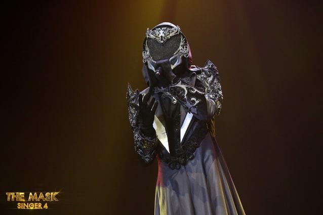 เฉลย หน้ากากพ่อมด The Mask Singer ซีซัน 4 คือนักร้องขวัญใจสาวๆ คนนี้