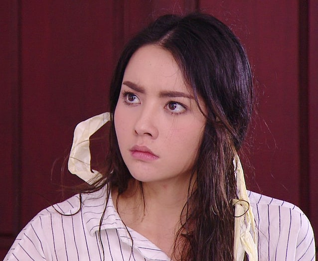 พันธกานต์รัก เรื่องย่อ - ละครช่อง 7 HD