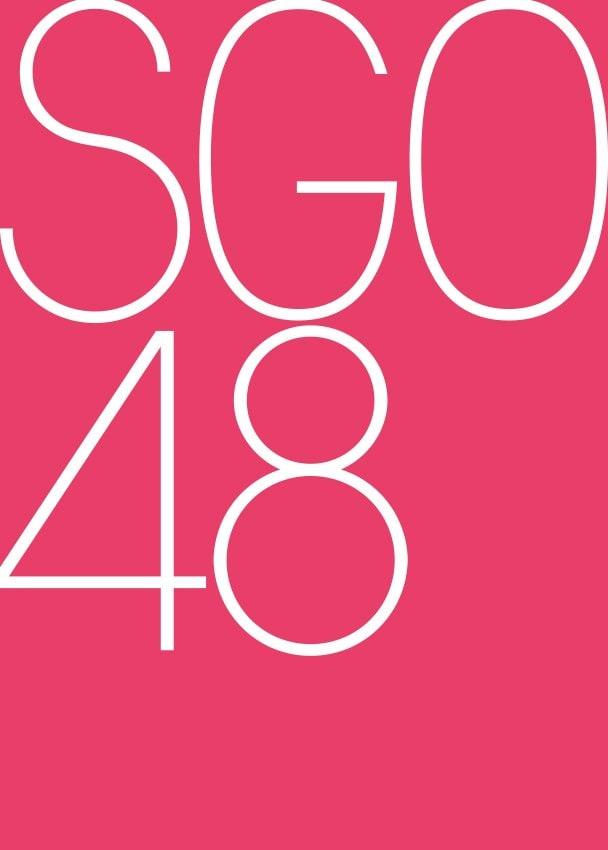 SGO49 ไซง่อน48