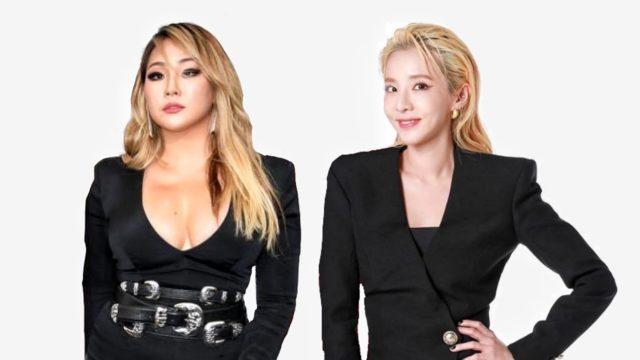 CL เปิดช่องยูทูบใหม่ ในขณะที่ 2NE1 ถูกลบออกจากสารบบศิลปินสังกัด YG แล้ว