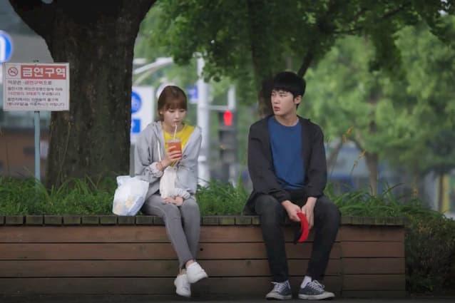 ซอมินฮี (จองดาบิน)