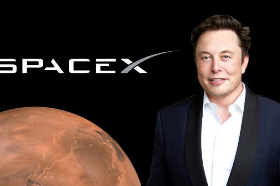 สรุปภารกิจ SpaceX - NASA จุดเริ่มต้นการท่องเที่ยวอวกาศของมนุษยชาติ
