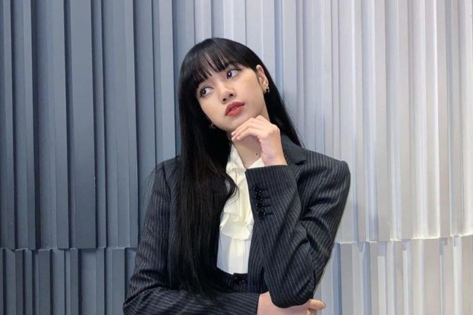 ลิซ่า BLACKPINK โดนอดีตผู้จัดการโกงเงินกว่า 1 พันล้านวอน (26 ล้านบาท)