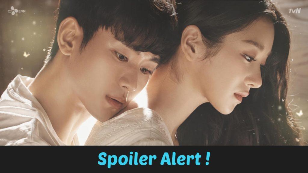 สรุปเนื้อเรื่องซีรีส์ It's Okat to Not Be Okay | ซีรีส์เกาหลีจาก Netflix