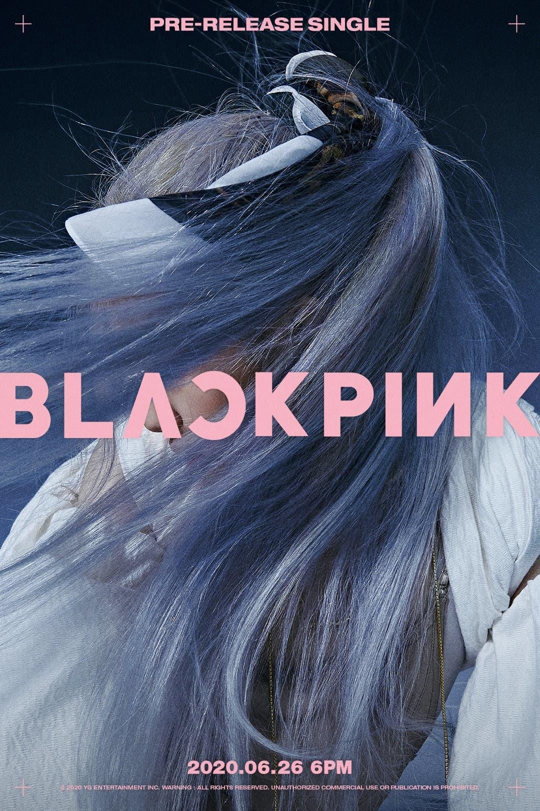 โรเซ่ Blackpink