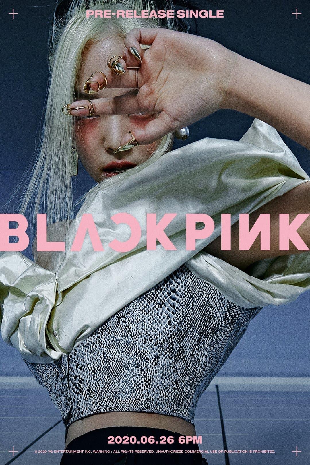 เจนนี่ Blackpink