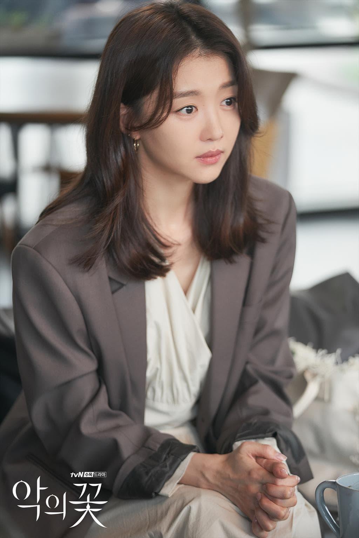 จางฮีจิน