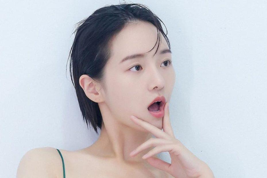 พัคกยูยอง เผยความรู้สึกถึง คิมซูฮยอน - ซอเยจี ในซีรีส์ It's Okay to Not Be Okay
