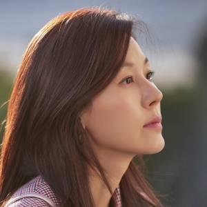 คิมฮานึล 18 Again