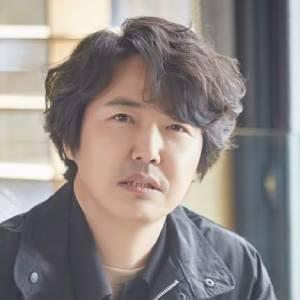 ยุนซังฮยอน
