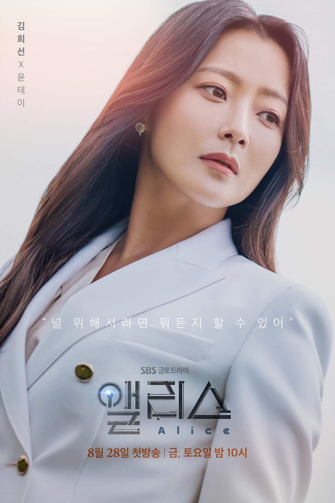 คิมฮีซอน