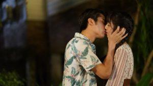 พรีวิว ดวงแบบนี้ไม่มีจู๋ EP. 12 (7 ก.ย. 2020) จูบนี้ของลัคกี้ ไม่ฟินเอาเสียเลย