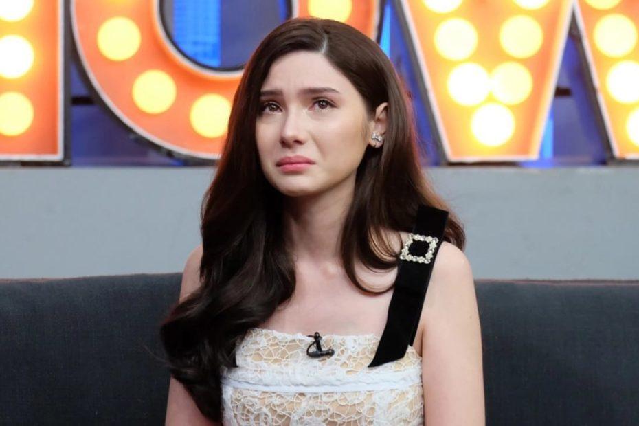 ซาร่า คาซิงกินี ท้องจริง ! คลอดได้ 2 เดือน พ่อของเด็กคือ วาดิม นายแบบยูเครน