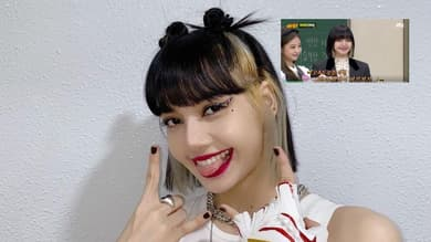 BLACKPINK พูดถึงความโด่งดังของ ลิซ่า และยกให้เป็นไอดอลเบอร์ 1 ของไทย