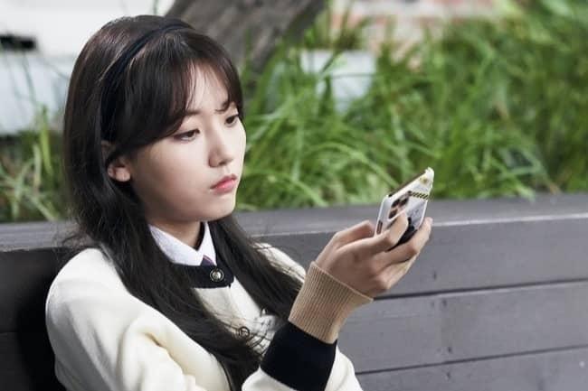 จองดาบิน
