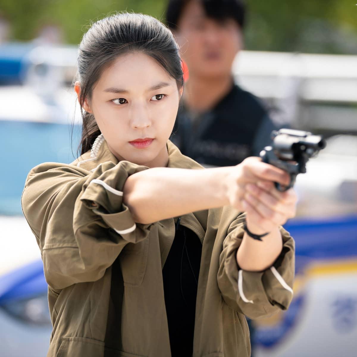 คิมซอลฮยอน