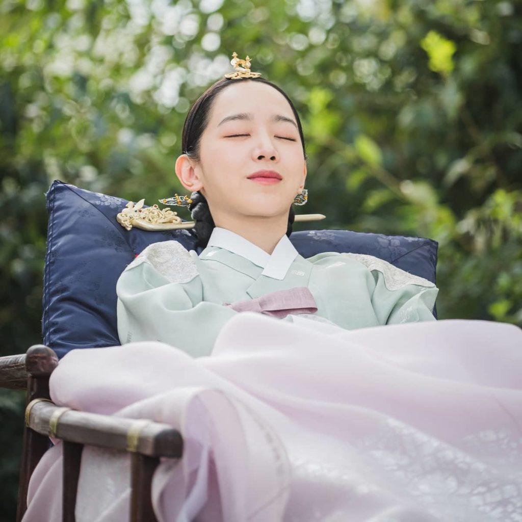 ชินฮเยซอน
