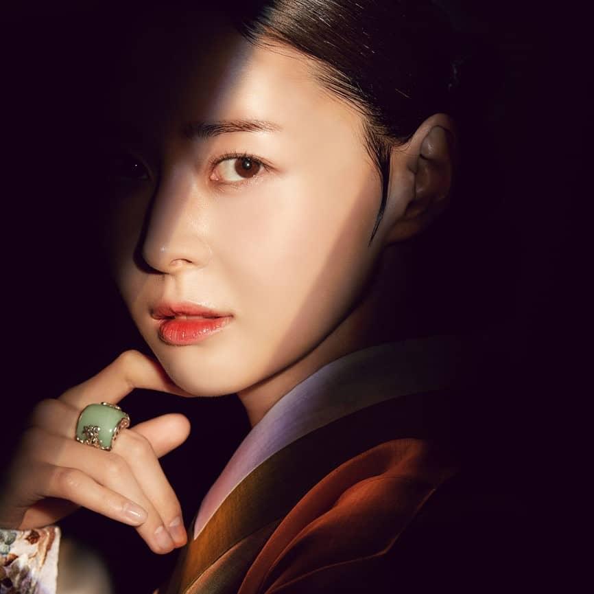 ควอนนารา รับบท ฮงดาอิน