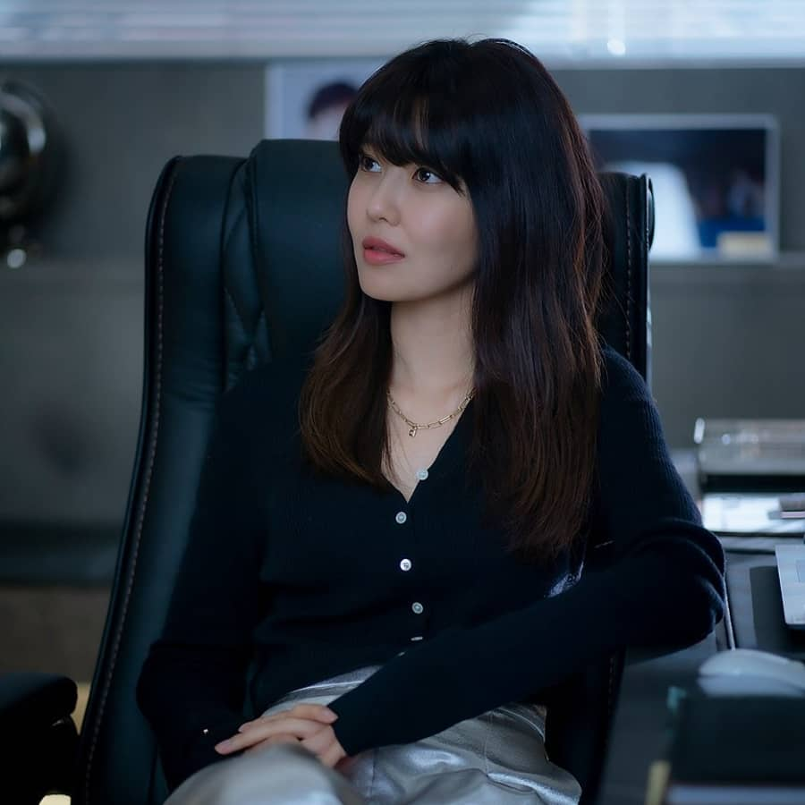 ซูยอง
