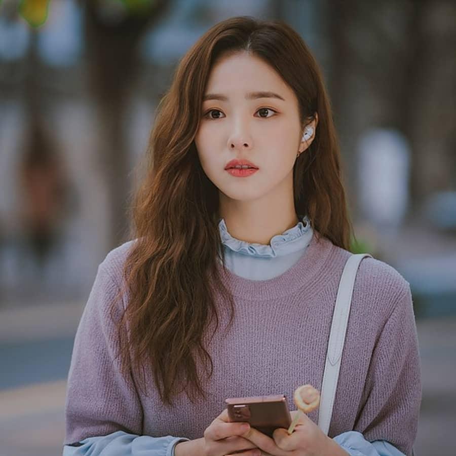 ชินเซคยอง