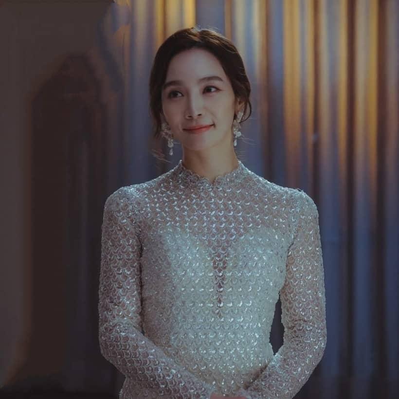 อีมินยอง รับบท ซองวอน