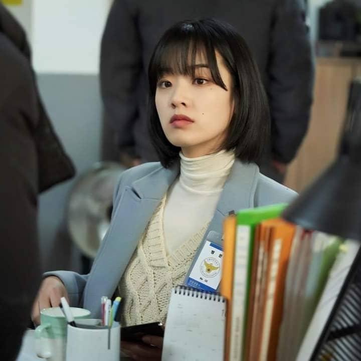 อีจูยอง