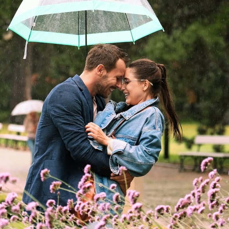 Squared Love ความรักกำลังสอง