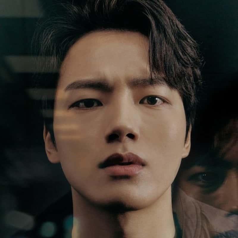 ซีรีส์เกาหลี Beyond Evil (2021)