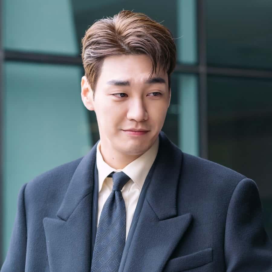 คิมยองกวัง - Hello, Me!