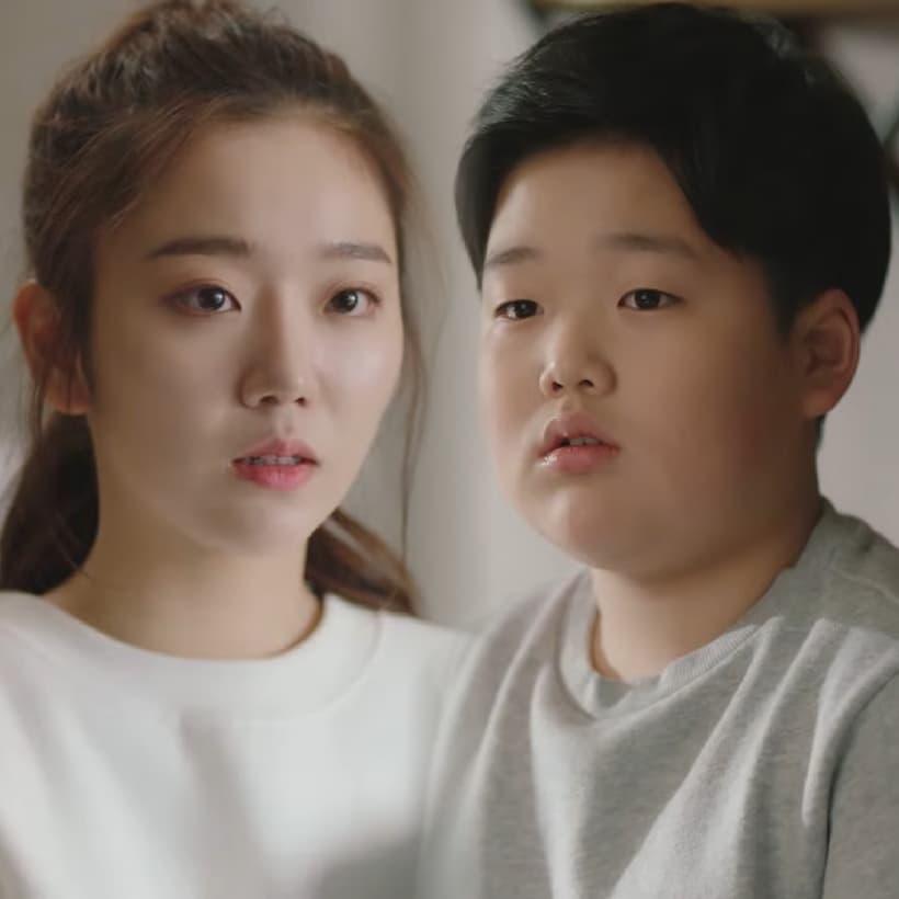 ฮยองกี - อูรึม