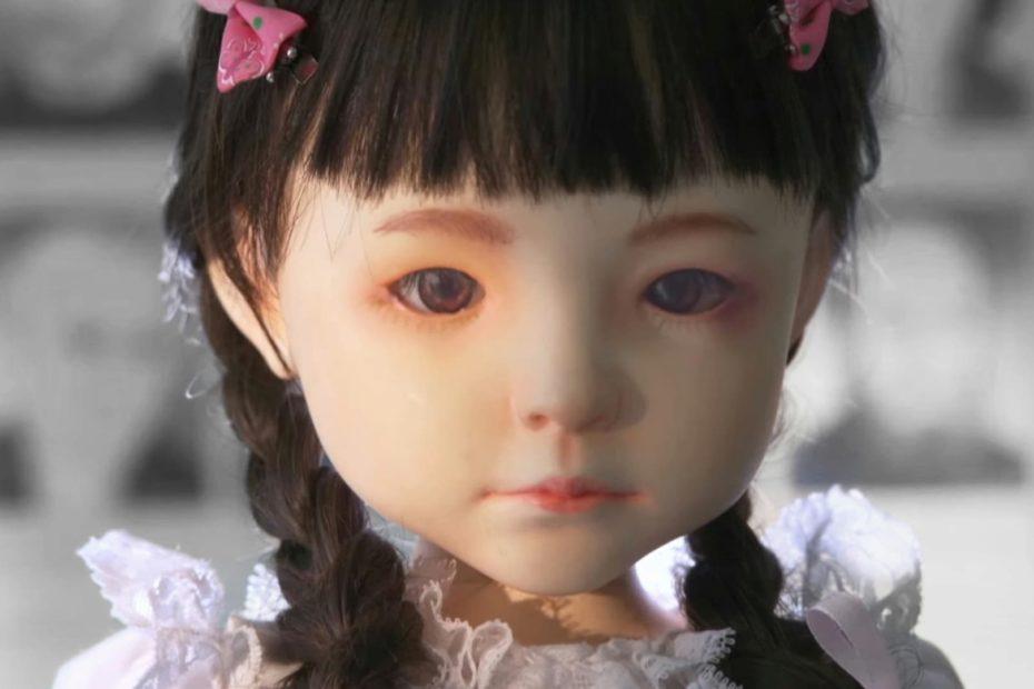 เรื่องย่อละคร ตุ๊กตา (2021) ช่อง 7HD