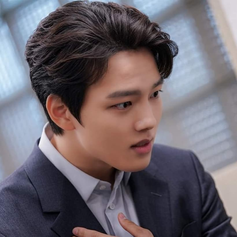 สารวัตรฮันจูวอน