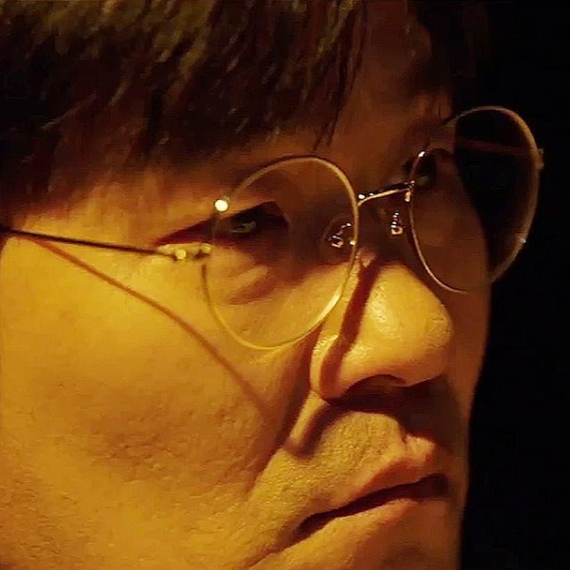 ในคืนเกิดเหตุ คังจินมุกเห็นมินจองกับพัคจองเจเดินไปด้วยกัน