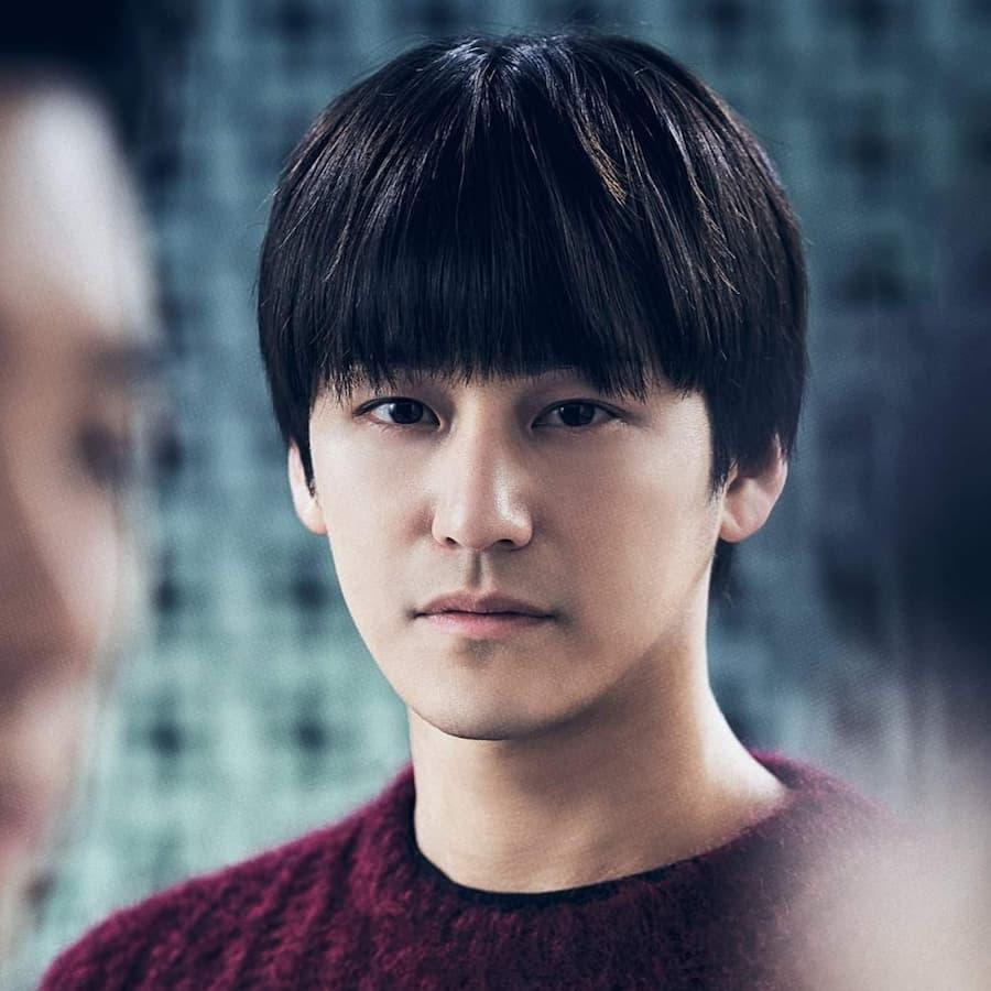 ฮันจุนฮวี รับบทโดย คิมบอม