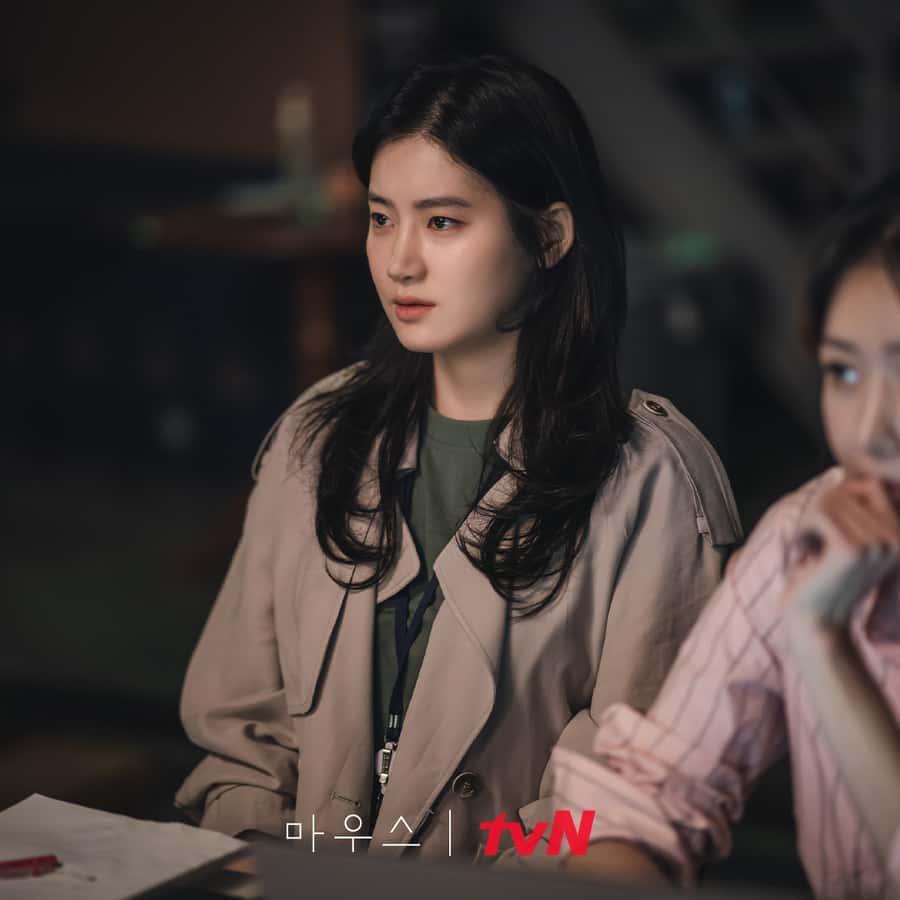 พัคจูฮยอน
