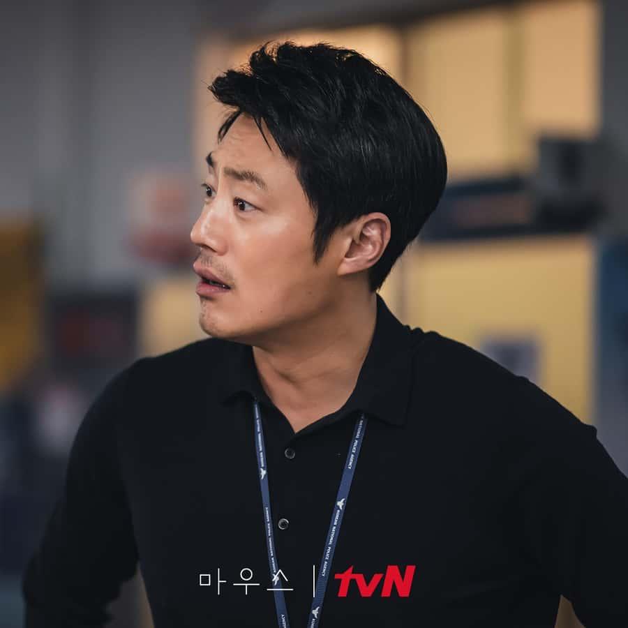 อีฮีจุน
