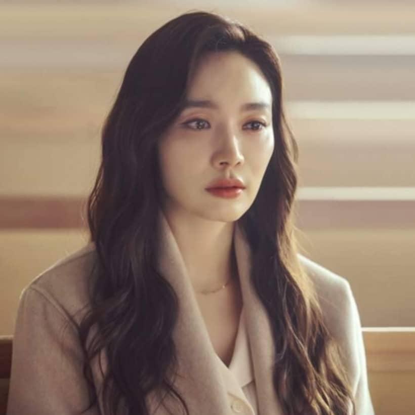 ซงวอน รับบทโดย อีมินยอง