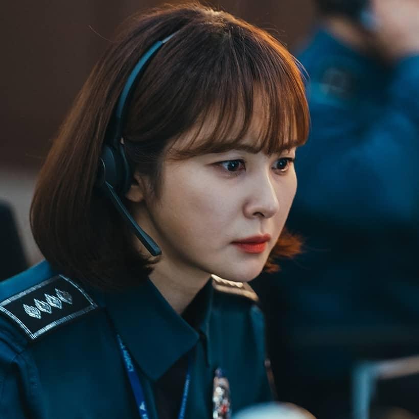 ซนอึนซอ - Voice 4