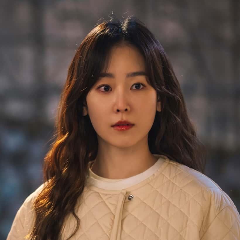 ซอฮยอนจิน
